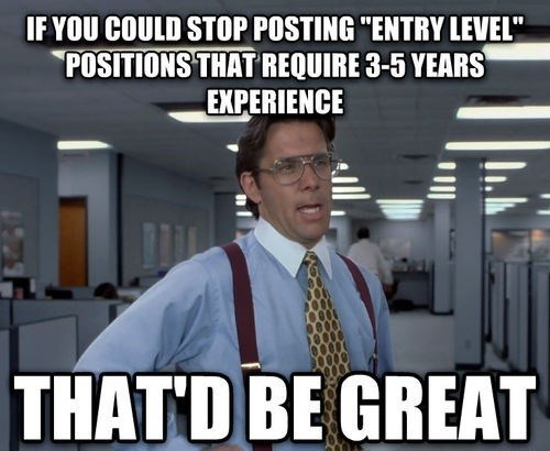 looking-for-jobs-entry-level-thatd-be-great