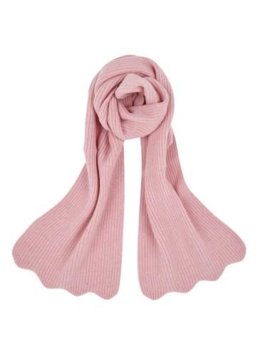sandro-elyne-sjaal-van-wol-180-x-30-cm
