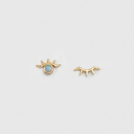 wink-earrings-opal-gold